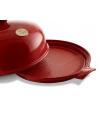 Molde de Cerâmica Redondo para Pão - Emile Henry