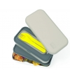 Talheres de Plástico MB Pocket Color - Monbento