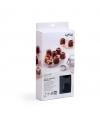 Molde de Silicone para 8 Mini Cannelés Bordelais - Lékué