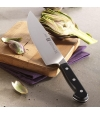 Faca de Chef 20 cm ZWILLING® Pro - Zwilling