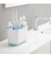 Suporte Grande para Escovas de Dentes EasyStore - Joseph Joseph