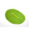 Bases de Copos Banana Leaf - Charles Viancin