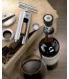 Conjunto de 4 Acessórios para Vinhos ZWILLING® Sommelier - Zwilling