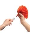 Recarga para Espanador de Pó de Micro-fibra - Oxo