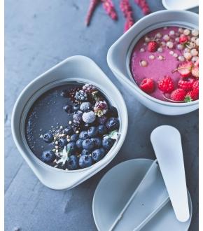 Taça para Sopas e Iogurtes MB Lib - Monbento