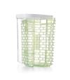 Caixa Greensaver para Ervas Aromáticas - Oxo