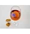 Conjunto de Marcadores de Bebidas (x6) Floral - Charles Viancin