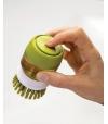 Escova com Dispensador de Detergente da Loiça Palm Scrub - Joseph Joseph