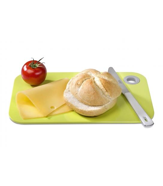 Tábua de Pequeno-almoço - Rosti Mepal