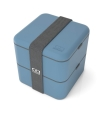 Marmita MB Square Bento Box - Monbento