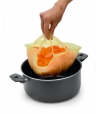Coador e Steamer 28 cm Cabbage - Charles Viancin