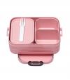 Lancheira Bento Box Pequena - Rosti Mepal