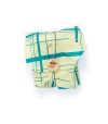 Bee's Wrap Individual para Sandwich Everybody's Teal