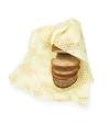 Bee's Wrap Individual Extra Grande para Pão 43 x 58 cm
