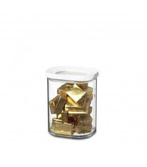 Recipiente Hermético Mini para Especiarias Modula - Rosti Mepal