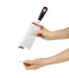 Escova Anti-Pelos com Base de Auto-Limpeza Furlifter - Oxo