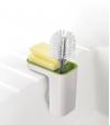 Suporte Compacto para Pia de Cozinha Sink Pod - Joseph Joseph