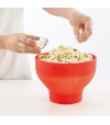 Popcorn - Lékué