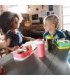 Garrafa para Crianças 300 ml Campus - Rosti Mepal