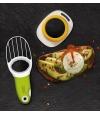 Cortador para Abacates GoAvocado™ - Joseph Joseph