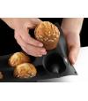 Forma para Muffins - Lékué