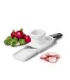 Mandolina para Frutas e Vegetais Pequenos - Oxo