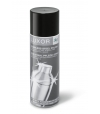 Spray de Limpeza para Aço Inoxidável 300 ml Luxor - Zack