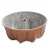 Forma Fleur de Lis Bundt Pan - Nordic Ware