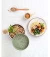 Utensílio para Cozinhar Quinoa e Arroz - Lékué