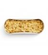 Utensílio para Cozinhar Massa com Receitas Pasta Cooker - Lékué