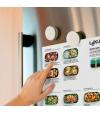 Marmita LunchBox To Go - Lékué