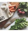 Saco Orgânico para Legumes - Vejibag