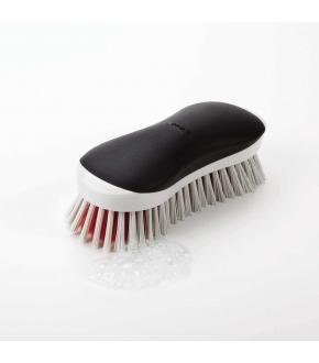 Escova Grande de Limpeza - Oxo