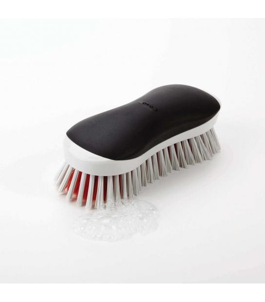 Escova Grandec de Limpeza - Oxo