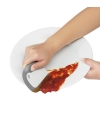 Espátula para Limpar Pratos - Oxo