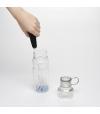 Escova de Limpeza para Garrafas - Oxo