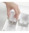 Organizador para Gavetas Extensível até 40 cm - Oxo