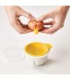 Escalfador de Ovos para Micro-ondas - Joseph Joseph