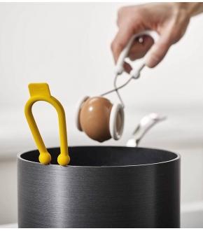 Conjunto de 2 Pinças para Ovos Cozidos - Joseph Joseph
