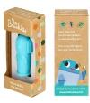 Escova de Dentes para Bebés e Crianças - The Brushies