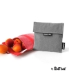 Bolsa para Fruta e Snacks Snack n Go Eco - Roll Eat