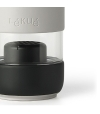 Garrafa de Vidro com Filtro 600 ml To Go - Lékué