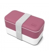 Marmita MB Original Bento Box - Monbento