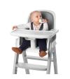 Alimentador de Silicone para Bebés de 6+ meses - Oxo Tot