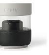 Recarga de 2 Filtros para a Garrafa de Vidro com Filtro 600 ml - Lékué