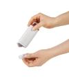 Escova Anti-Pelos Furlifter para Viagem - Oxo
