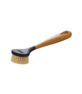 Escova de Limpeza para Ferro Fundido - Lodge