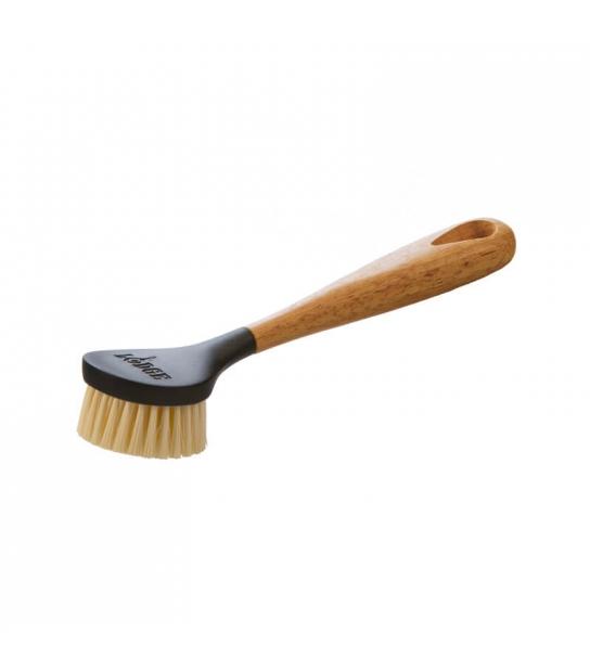 Escova de Limpeza para Ferro Fundo - Lodge