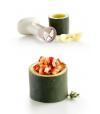 Cortador de Legumes Veggie Cup - Lékué