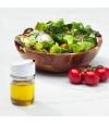 Dispensador de Vinagre ou Molho de Soja 150 ml - Oxo